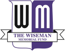 The Wiseman Memorial Fund